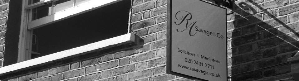 Solicitors Hampstead, Solicitors St Albans, Solicitors Hertfordshire, Solicitors Welwyn Garden City